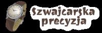 Szwajcarska Precyzja